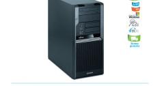 Unitate Fujitsu Siemens Celsius W380
