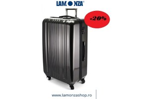 Reducere troler Lamonza