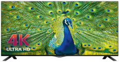 Televizor UHD 4K