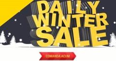 Daily Winter Sale la Originals