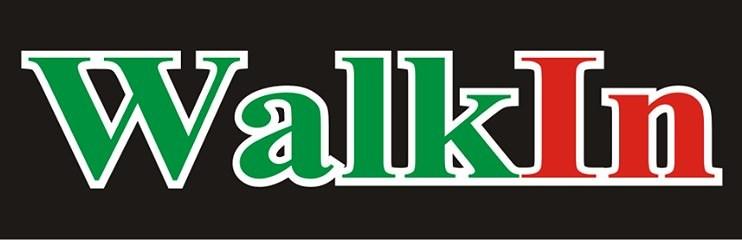Logo Outlet la WalkIn