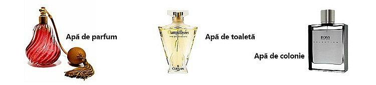 Parfumuri eMAG