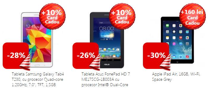 promotii-tablete-ziua-cumparaturilor-online