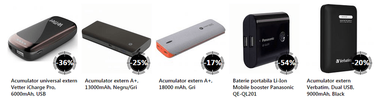 emag-baterii-externe-stock-busters