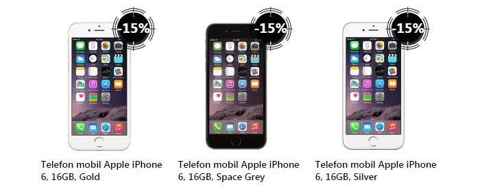 emag-reduceri-iphone-6