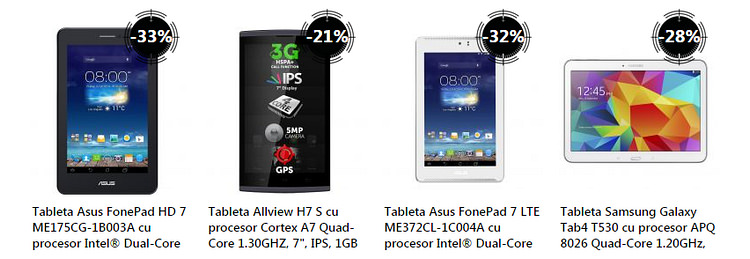 emag-tablete-stock-busters