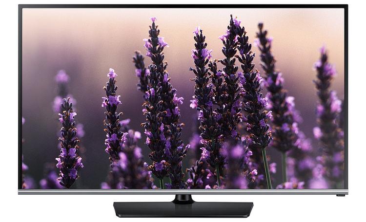 TV Ssamsung 32H5030 80 cm