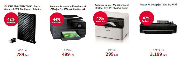Retelistica Printing Spring Fest evoMAG