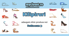 Kilipiruri Mycloset
