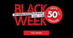 Black Week Flanco