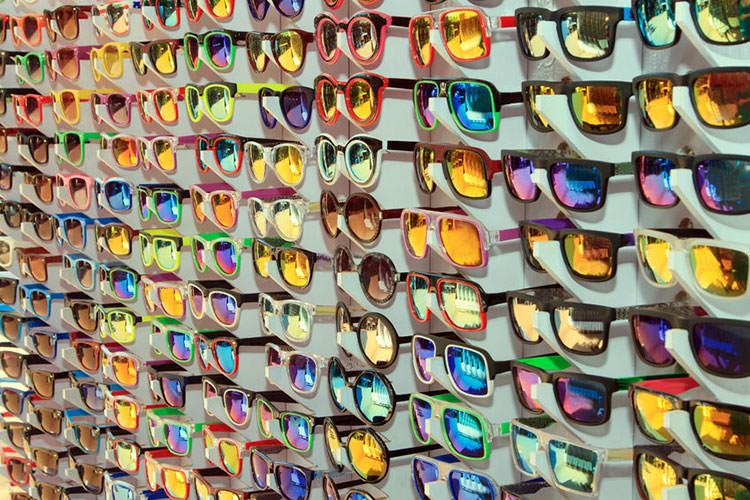 Modele ochelari soare