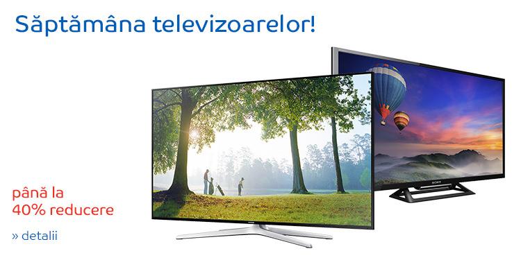eMAG TV