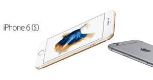 Oferte Apple iPhone 6s