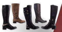 Oferta online cizme dama