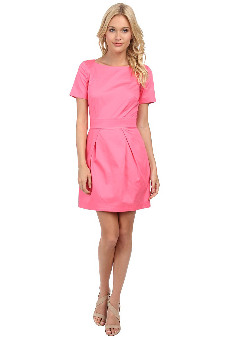 Rochie French Connection Mycloset