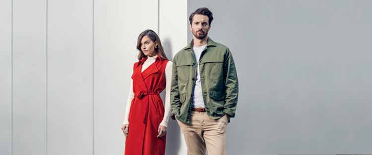 Reduceri Fashion Days femei barbati