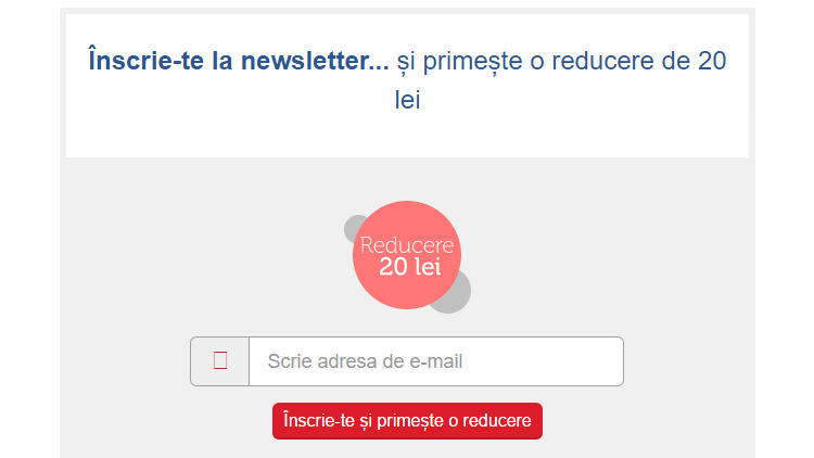 abonare-la-newsletter-bonprix