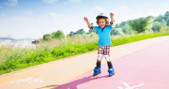 Oferta online role copii