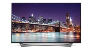 Televizoare oferta