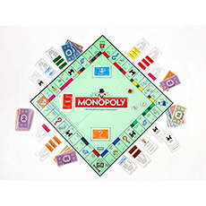 monopoly-standard-emag