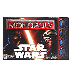 monopoly-star-wars-emag