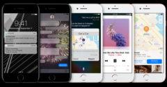 Oferte iPhone 7 si 7 Plus