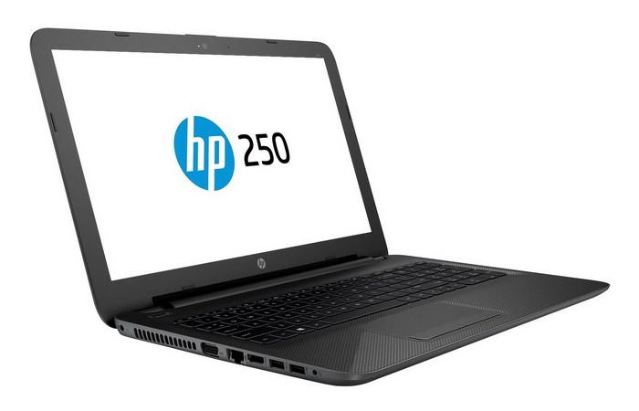laptop hp 250 g4
