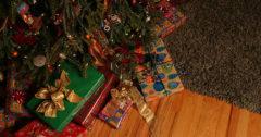 Cadouri copii online