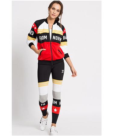 Adidas Originals by Rita Ora Answear