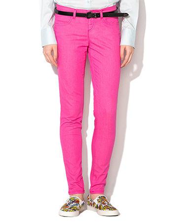 Pantaloni Benetton FashionDays