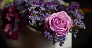 Oferte aranjamente flori online