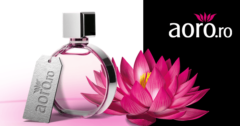 Oferte parfumuri Aoro
