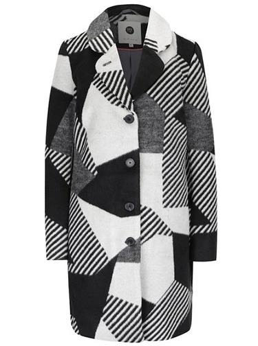 ZOOT palton dama PEP Sahara