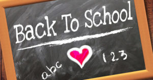 Oferte Back to School 2017