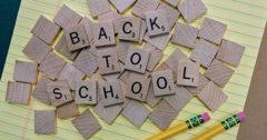Oferte Back to School 2018 online