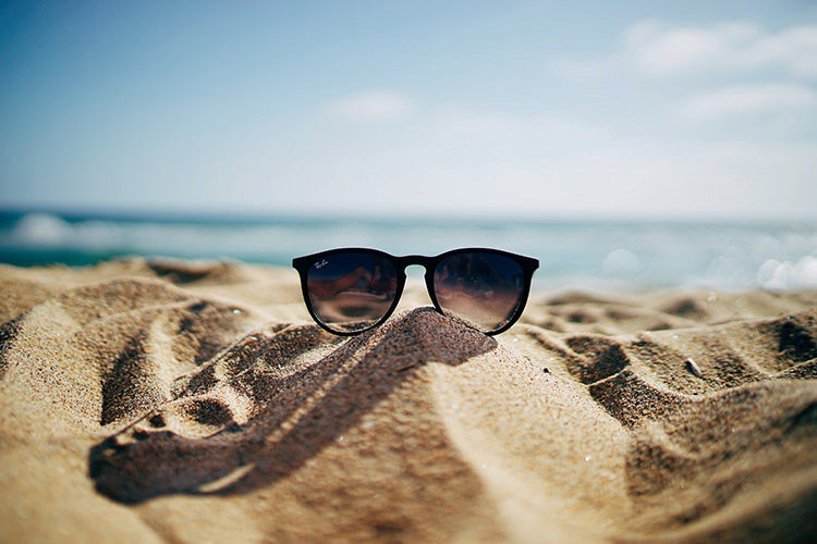 Articole plajă