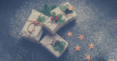 Idei cadouri de Moș Nicolae 2019