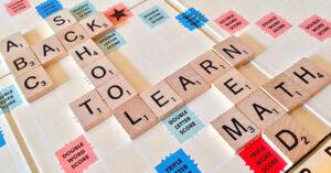 Oferte jocuri educative pentru copii
