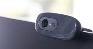 Oferte webcam ieftin