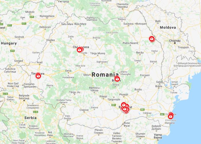 emag easybox disponibilitate 2020 harta romaniei