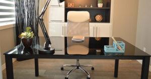 Oferte scaune ergonomice