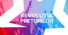 eMAG Revolutia Preturilor septembrie 2020