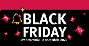Black Friday Altex 2020