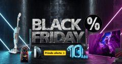 Flanco Black Friday 2020