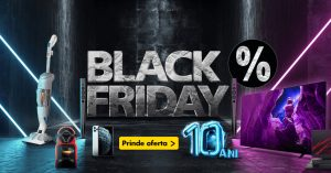 Flanco Black Friday 2020