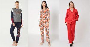 Ofertă pijamale ieftine