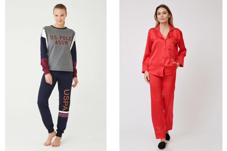 Pijamale ieftine online