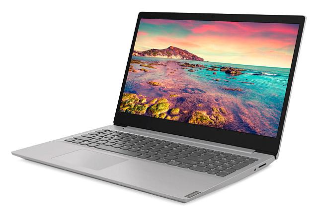 laptop Lenovo Ideapad Genius Days