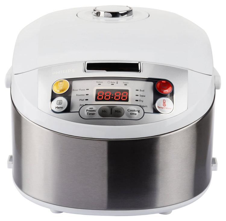 Multicooker ieftin