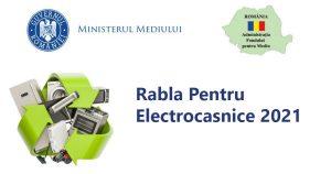 rabla pentru electronicas 2021 sigla